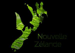 Voyage en Nouvelle Zélande