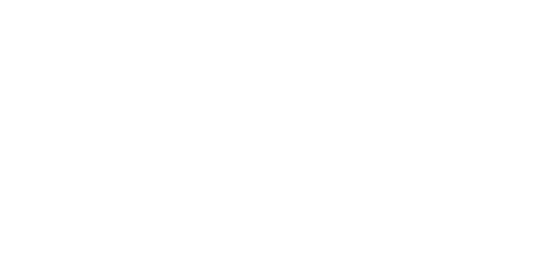 My focus is to give the right perspective to your projects by creating appropriate and efficient visual solutions. Bring out your professionalism and identity with a strong attention to every detail and a production of high quality print/web documents. Stand out with a slice of creativity and esthetic sensibility.
