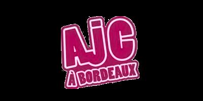 AJC à Bordeaux - Partenaire de Soundwave on the road