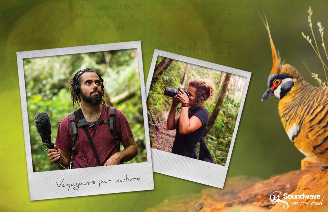 Blog de voyage alternatif et responsable