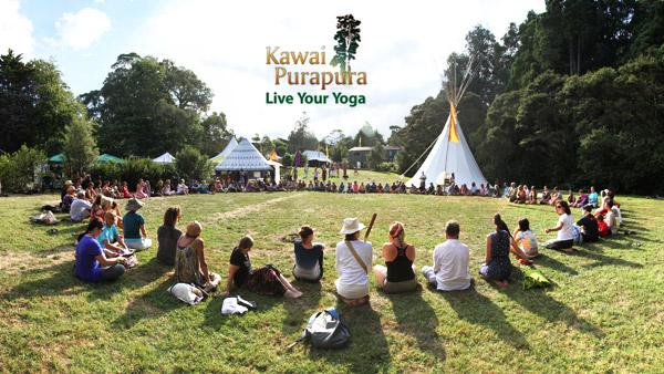 Kawai Purapura