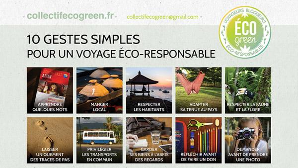 Eco'Green