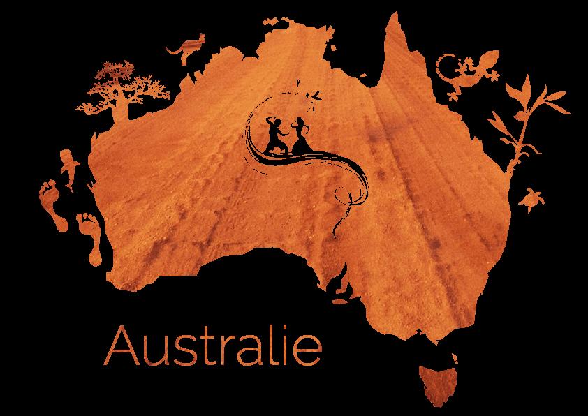 Blog Voyage Australie