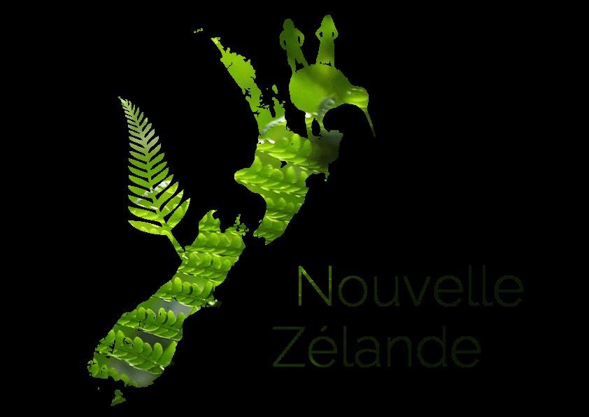 Blog Voyage Nouvelle Zélande