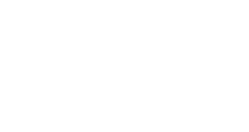 Graphic Designer Claire Guillaume