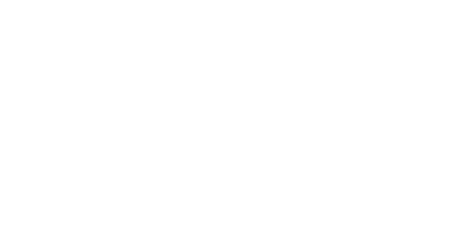 Claire Guillaume Graphiste
