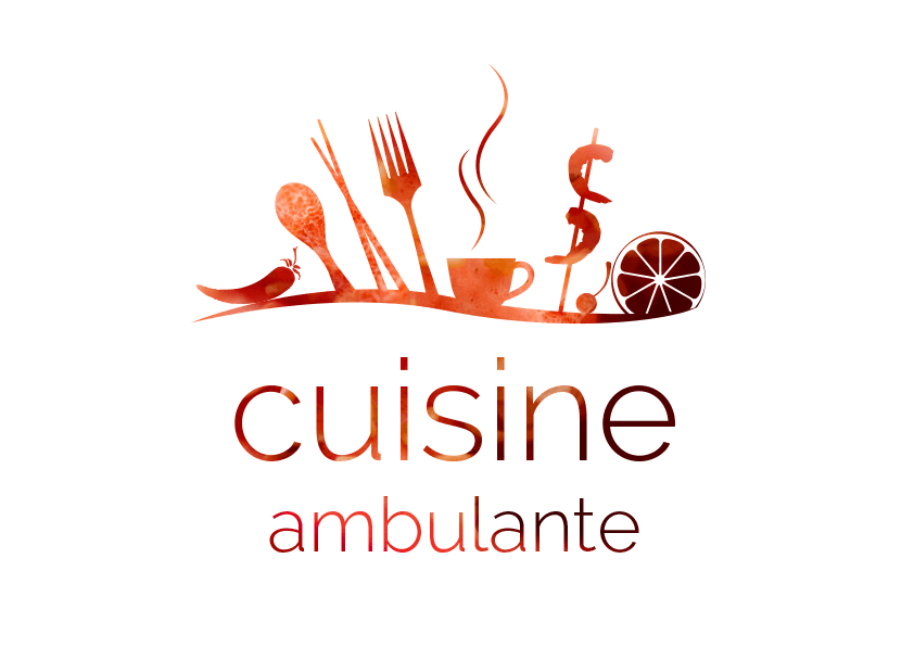 Manger et cuisiner en voyage