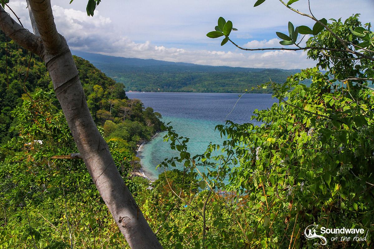 Satonda Island & Sumbawa
