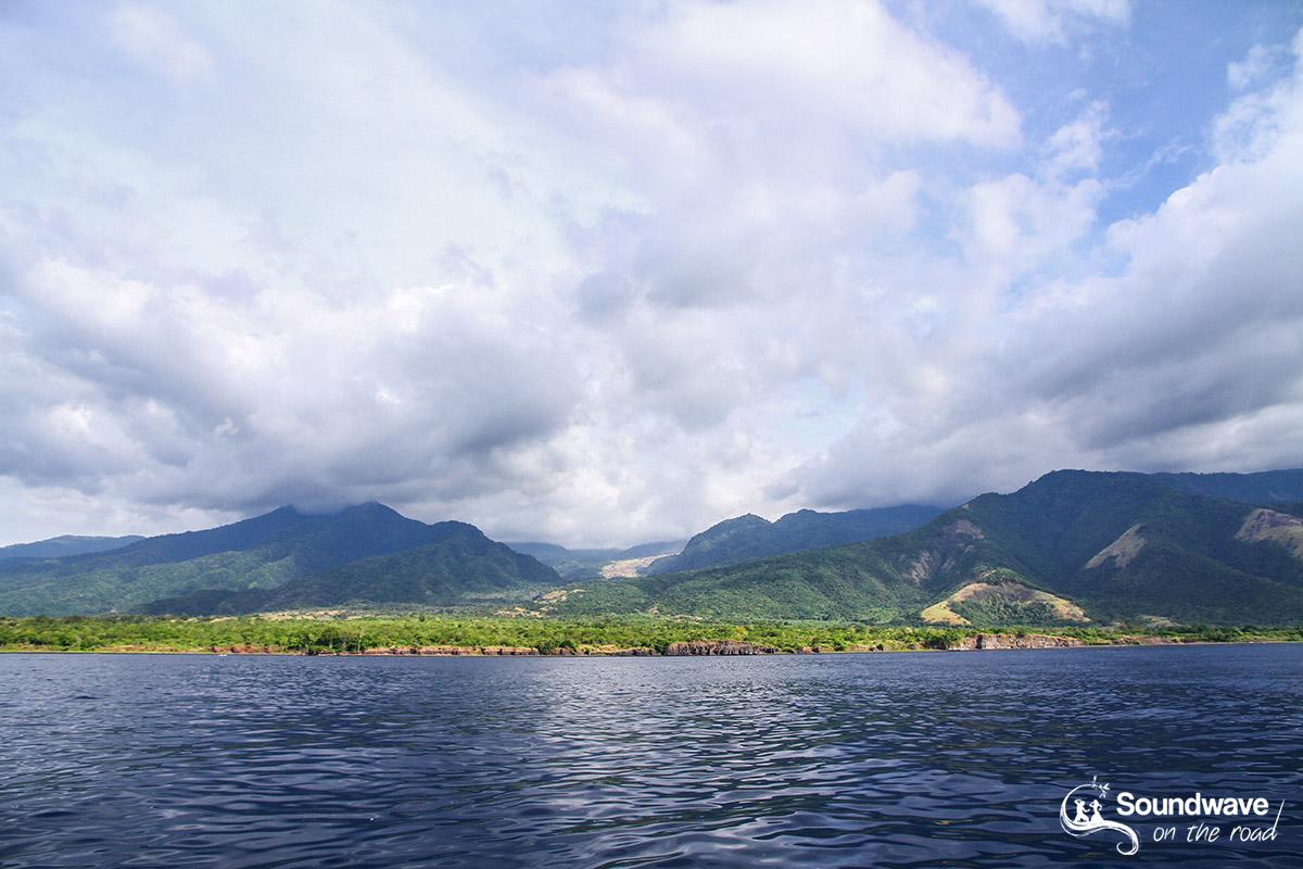 Sumbawa - Croisière de Lombok à Flores avec Kencana