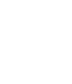 Soundwave on the road • Blog de Voyages Sauvages • Photographie • Vidéo • Nature