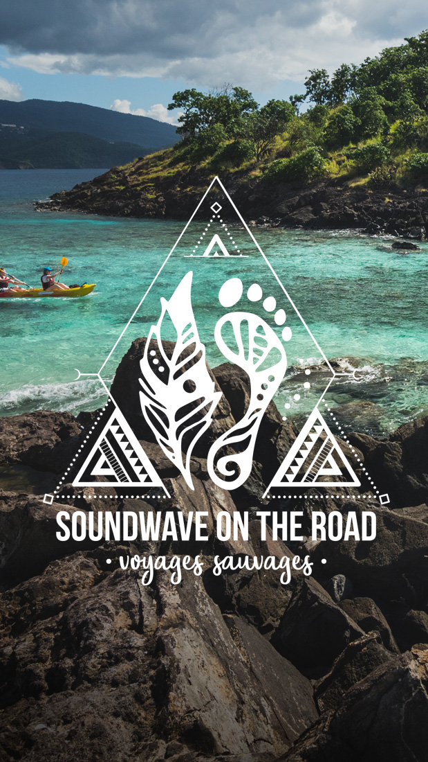 soundwave-on-the-road